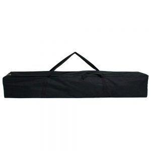 10 ft tent carry case